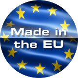 Made in the EU