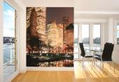 Central Park - Wall Murals Cities & Posters