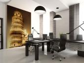 Pisa Tower - Wall Murals Cities & Posters