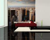 New York City - Wall Murals Cities & Posters