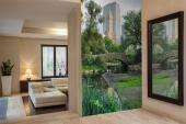 Central Park New York - Wall Murals Cities & Posters
