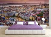 Lisbon City - Wall Murals Cities & Posters