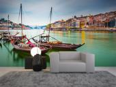 Douro Porto - Wall Murals Cities & Posters