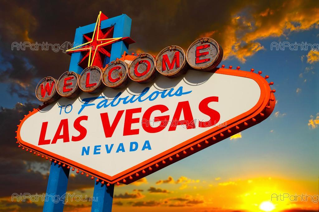 Captivating ... Las Vegas Sign   Wall Murals Cities U0026 Posters Part 26
