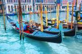 Venice Italy - Wall Murals Cities & Posters