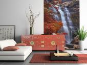 Waterfall - Wall Murals Waterfalls & Posters