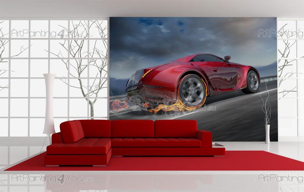 pose du papier peint sur du placo roubaix prix du m2 construction batiment industriel colle. Black Bedroom Furniture Sets. Home Design Ideas