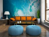 Wave - Sport Wall Murals & Posters