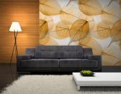 Autumn Leaves - Wall Murals & Posters