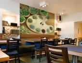 Herbs & Spices - Food and Drink Wall Murals & Posters