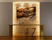 Bakery - Food and Drink Wall Murals & Posters