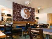 Coffee - Food and Drink Wall Murals & Posters