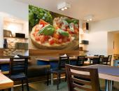 Bruschetta - Food and Drink Wall Murals & Posters