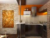 Wheat - Food and Drink Wall Murals & Posters