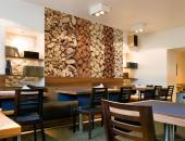 Nuts - Food and Drink Wall Murals & Posters