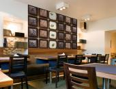 Chocolate - Food and Drink Wall Murals & Posters