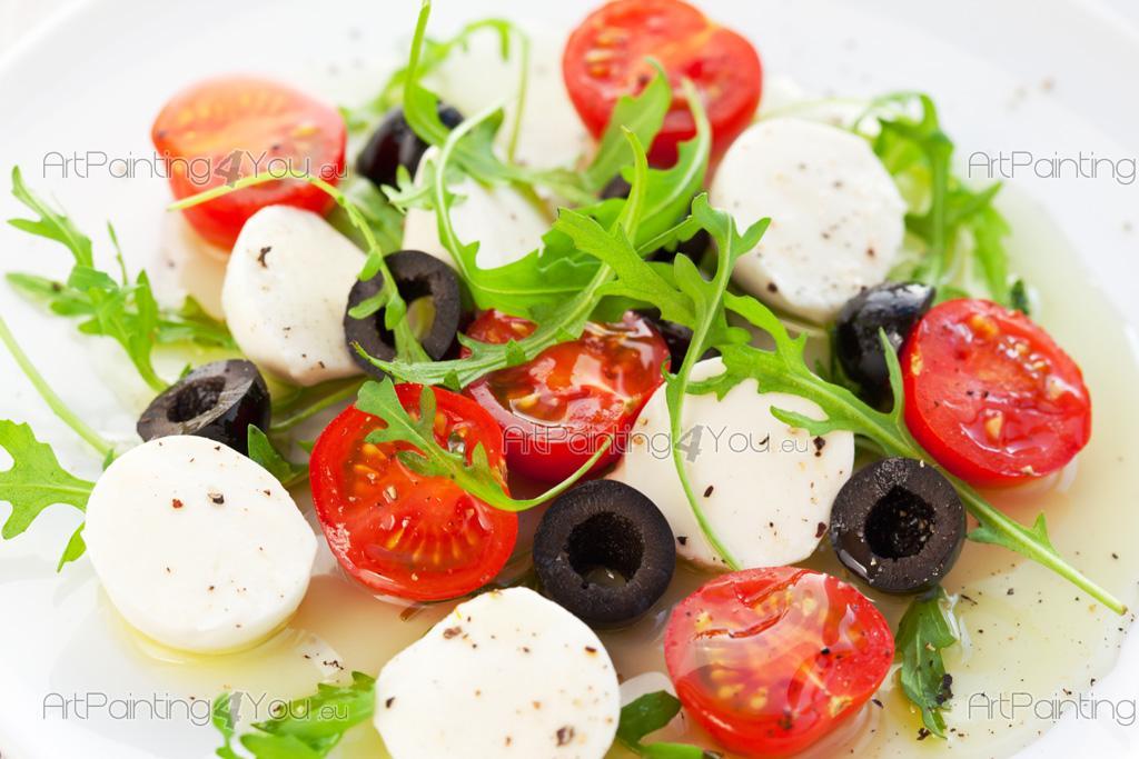 Низкокалорийные рецепты Диетические блюда для похудения с