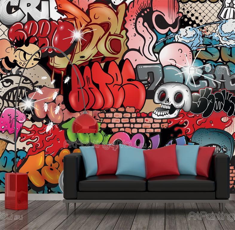 востоку что означают понятия постер граффити принт эргономичная мебель кратко нашем интернет-магазине