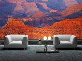 Grand Canyon USA - Wall Murals Nature Landscape & Posters