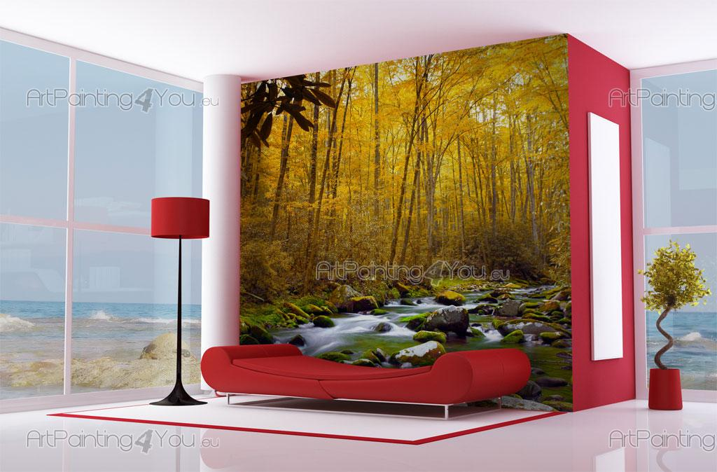 papier peint poster for t mcp1061fr. Black Bedroom Furniture Sets. Home Design Ideas