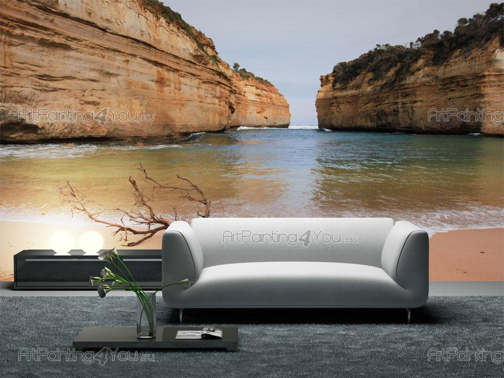 peut on peindre sur du papier peint vinyl expanse chambery cout travaux electricite renovation. Black Bedroom Furniture Sets. Home Design Ideas