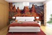 Grand Canyon Arizona - Murais de Parede Paisagens Natureza Telas Decorativas e Posters