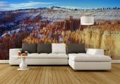 Canyon Arizona - Wall Murals Nature Landscape & Posters