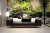 Cherry Blossoms - Wall Murals Nature Landscape & Posters