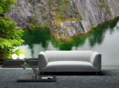 Lake - Wall Murals Nature Landscape & Posters