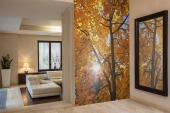 Autumn Day - Wall Murals & Posters