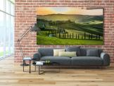 Tuscany Italy - Wall Murals Nature Landscape & Posters
