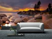 Sunset - Sunset Wall Murals & Posters