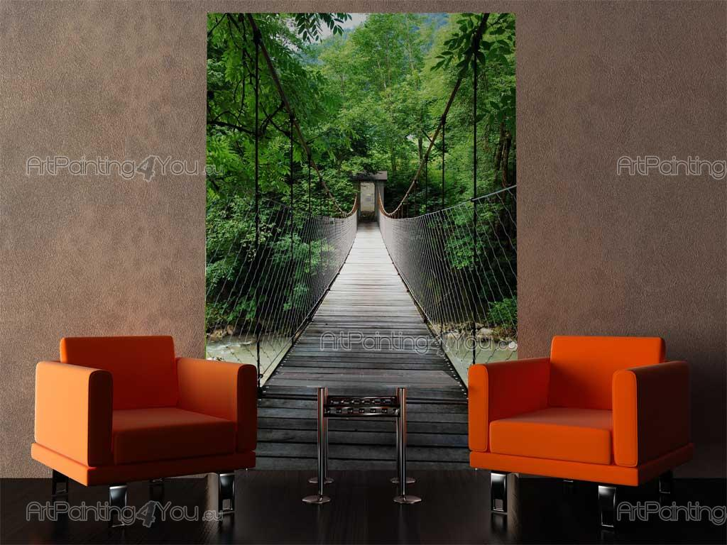papier peint poster for t mct1019fr. Black Bedroom Furniture Sets. Home Design Ideas