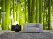 Bamboo - Zen and Spa Wall Murals & Posters