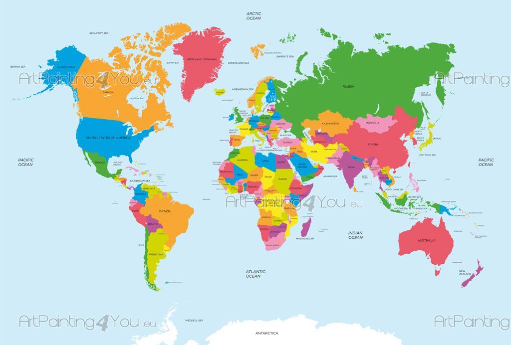 verdens kart verdenskart   Haci.saecsa.co verdens kart