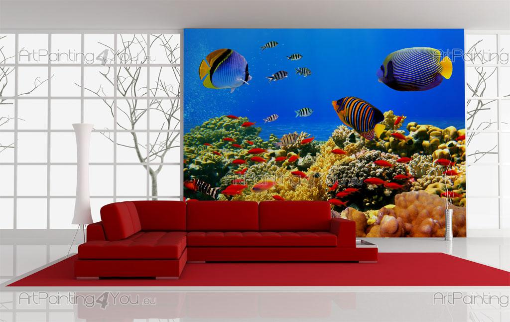 Amazing Sealife   Underwater Wall Murals U0026 Posters ... Part 27