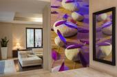 Zen Stones - Zen and Spa Wall Murals & Posters
