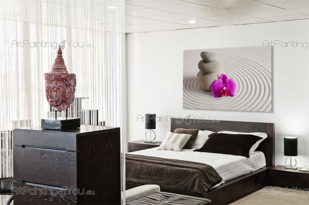 papier peint zen cheap papier peint salle de bain zen idee decke piscina with papier peint zen. Black Bedroom Furniture Sets. Home Design Ideas