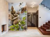 Buddha Statue - Zen and Spa Wall Murals & Posters