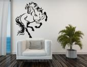 Horse - Animals Wall Decals