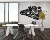 MotoGP - Sport Wall Stickers