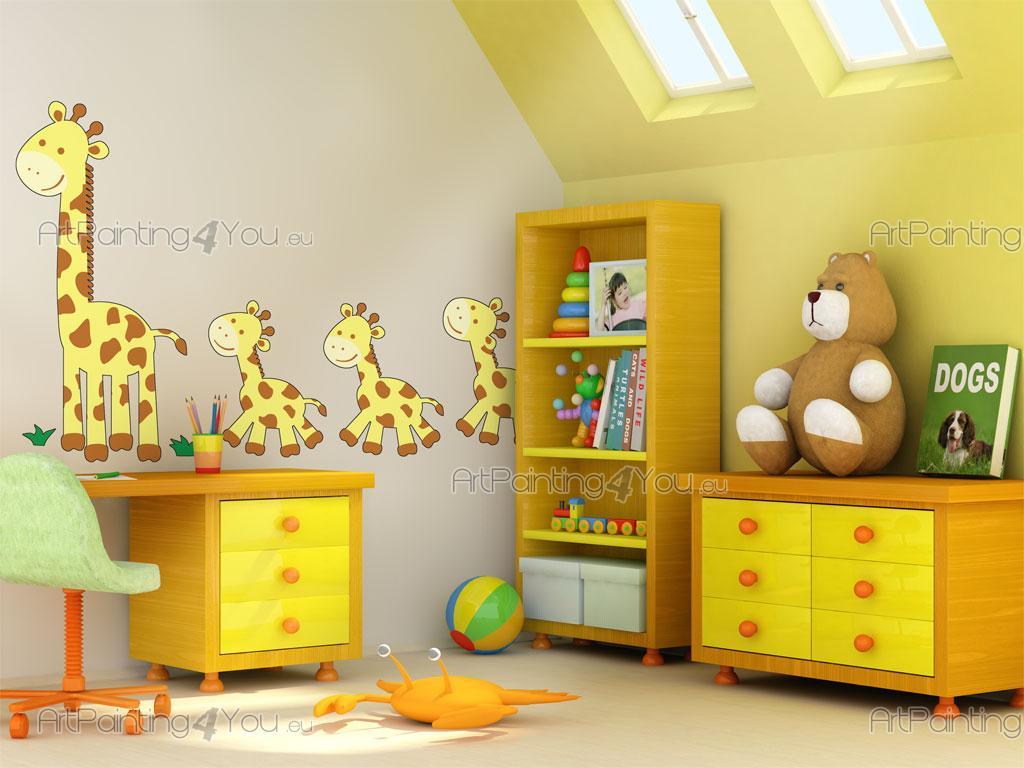 wandsticker kinderzimmer meer – quartru