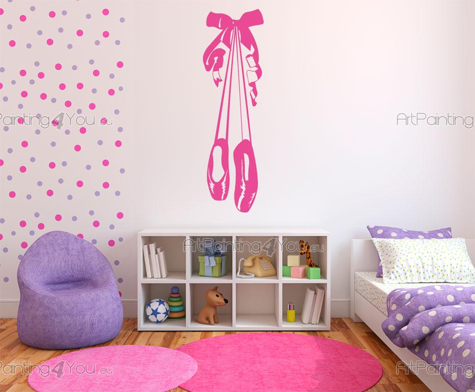 zs2742 Bear on The Moon Creative Kids Wall Stickers Watercolor Nursery Wall Decals LASZOLA Removable Peel and Stick Cartoon Animal Neutral Vinyl Wall Decoration for Baby Boy Girl Bedroom