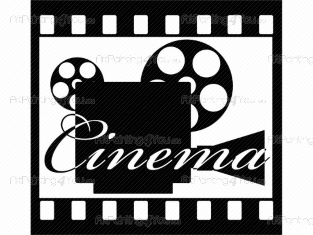 kino nykøbing f for stor pik