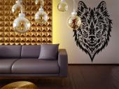 Wolf - Animals Wall Decals